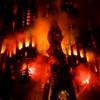 1- Fuegos