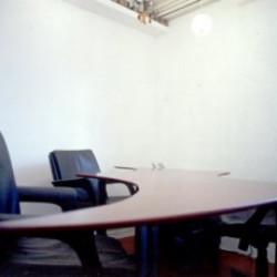 2 – Mesa «Borni», 1997-2000