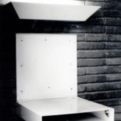 5 – Buzón, 1988