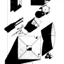 7 – Mosaico