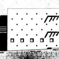 7 – Mosaicos Varios