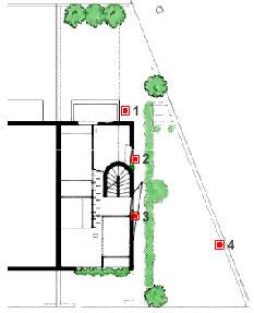 casa_martos_planta