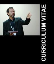 cv_image
