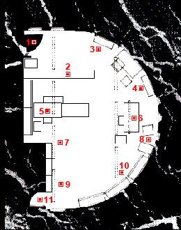 plano3