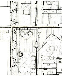 plano_castellvi