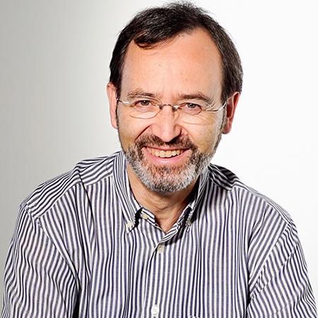 Foto de Alberto T Estévez
